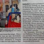 Schlossparkträume 2015